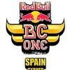 Red-Bull-BC-One-Spain-Cypher-en-Madrid-5313