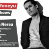 maldita-nerea-vodafone-yu-music-shows-madrid-barcelona
