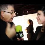 entrevistaRobertoVerino