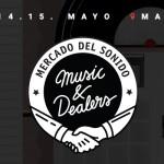 MAD-16-Madrid